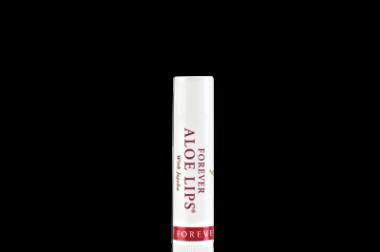Forever Aloe Lips